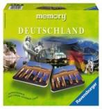 Memory Deutschland