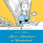 Alice's Adventures in Wonderland Audio-cd