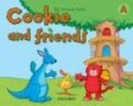 Cookie and Friends A Classbook