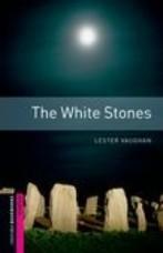 The White Stones