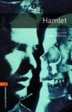Hamlet Playscript