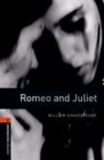 Romeo and Juliet Playscript