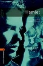 Hamlet Playscript + audio-cd