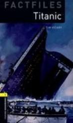 Titanic Factfile