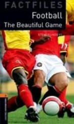 The Beautiful Game Factfile + audio-cd