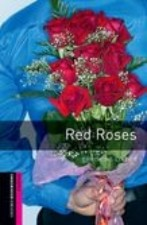 Red Roses + audio-cd