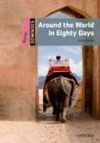 Around the World in Eighty Days MultiROM Pack