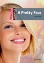 A Pretty Face + MultiRom Pack