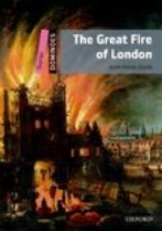The Great Fire of London MultiROM Pack
