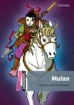 Mulan + MultiRom Pack