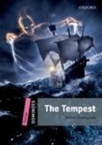 The Tempest + MultiRom Pack
