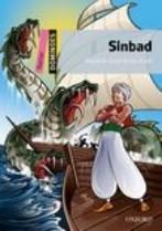 Sinbad + MultiRom Pack