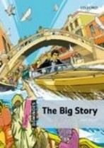 The Big Story MultiROM Pack