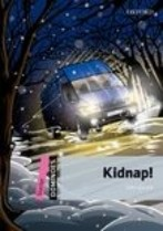 Kidnap! MultiROM Pack