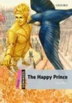 The Happy Prince MultiROM Pack