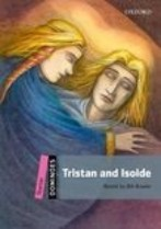 Tristan and Isolde MultiROM Pack