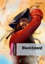 Blackbeard MultiROM Pack