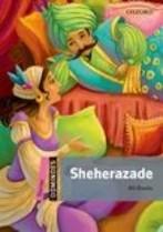 Sheherazade MulitiRom Pack
