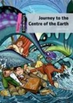 Journey to the Centre of the Earth MultiROM Pack