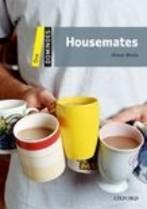 Housemates