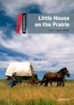 Little House on the Prairie MultiRom Pack