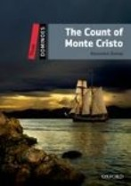 The Count of Monte Cristo MultiRom Pack