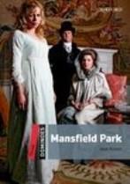 Mansfield Park MultiROM Pack