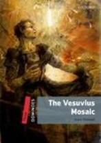 The Vesuvius Mosaic Pack