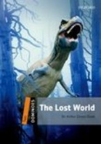 The Lost World MultiROM Pack