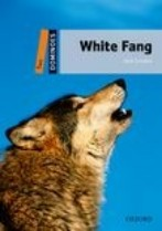 White Fang + MultiRom Pack