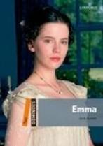 Emma + MultiRom Pack