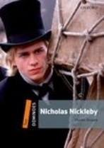Nicholas Nickleby MultiROM Pack