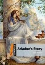 Ariadne's Story MultiROM Pack