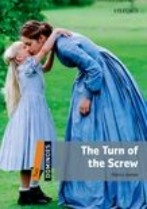 The Turn of the Screw MultiROM Pack