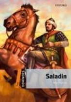 Saladin MultiROM Pack