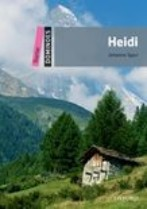 Heidi MultiROM Pack