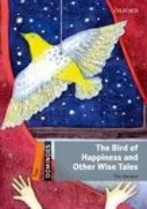 The Bird of Happiness MultiRom Pack