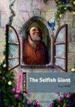 The Selfish Giant + MultiRom Pack