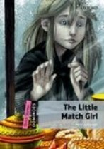 The Little Match Girl + MultiRom Pack