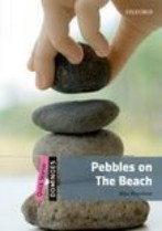 Pebbles on the Beach + MultiRom Pack