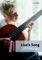 Lisa's Song