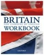 Britain for Learners of English Student's Book
