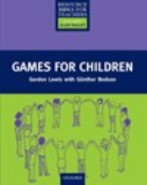 Games for Children
