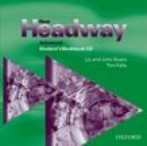 New Headway Advanced Student's Workbook Audio CD