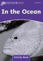 In the Ocean Activity Book