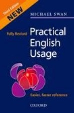 Practical English Usage Paperback