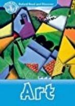 Art + cd