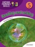 Oxford Primary Skills 5