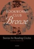 Bookworms Club Stories for Reading Circles Bronze