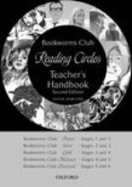 Bookworms Club Reading Circles Teacher's Handbook